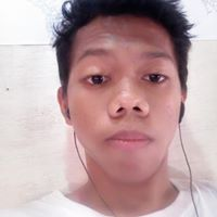 Profile picture of J-Max Esguerra