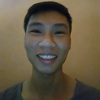 Profile picture of Khanh Dang
