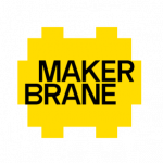 Profile picture of MakerBrane Team
