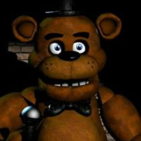 Profile picture of Freddy Fazber
