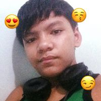 Profile picture of Tyrell Dimayuga