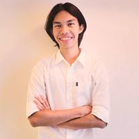 Profile picture of Hein Htet Aung