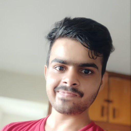 Profile picture of jatin pal